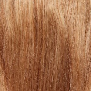 #12 Light Golden Brown