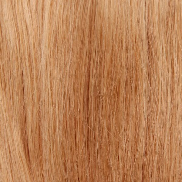 #14 Dark Golden Brown