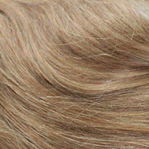 #16Golden Blonde