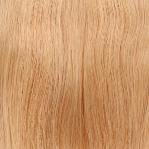 #18Dark Ash Blonde
