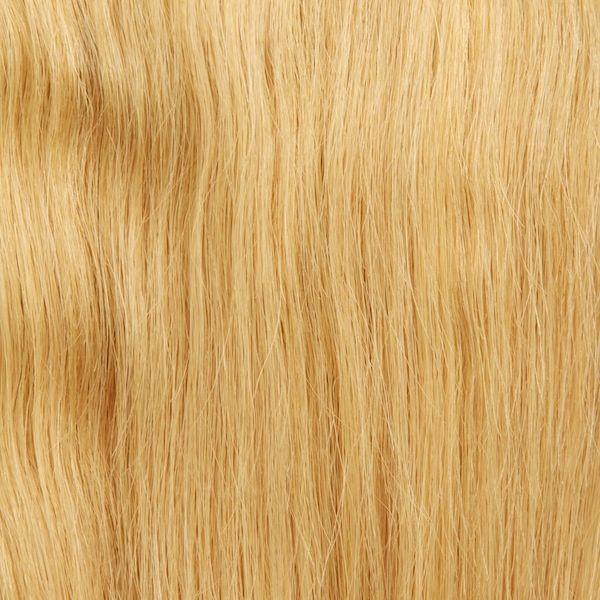 #20Sunkissed Blonde