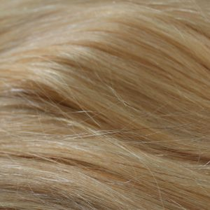 #20 Sunkissed Blonde