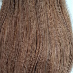 #7 Light Ash Brown
