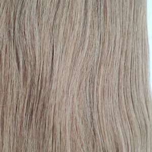#18 Dark Ash Blonde I-Tip