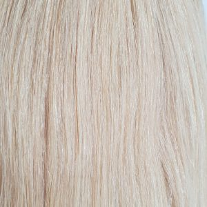 #22Medium Blonde