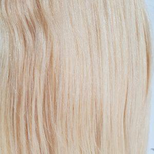 #24 Light Blonde