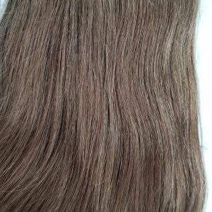 #9 Medium Gold Brown