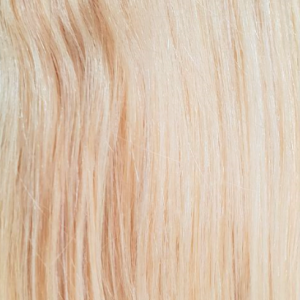 #24 Light Blonde I-Tip