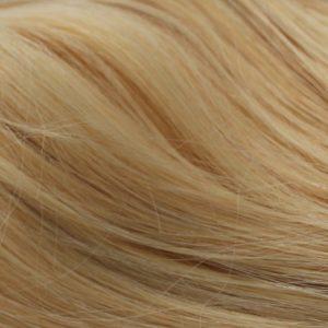 #613 Beachy Blonde