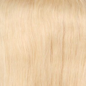 #60 White Blonde