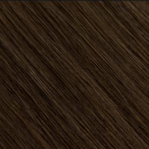 Dark Brown #4